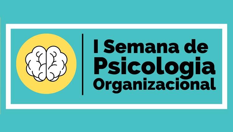 I Semana de Psicologia Organizacional do IFES Campus Guarapari